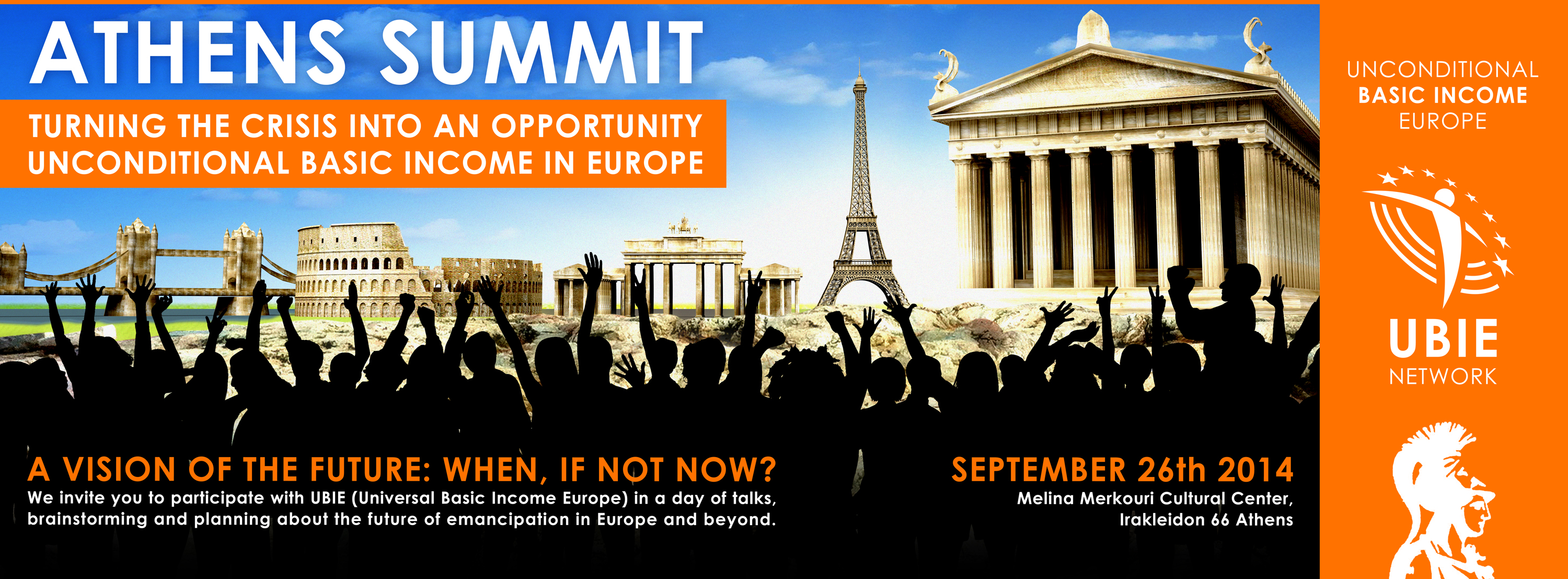 02_Athens_Summit_2014_Poster_Final_Facebook_Campaign